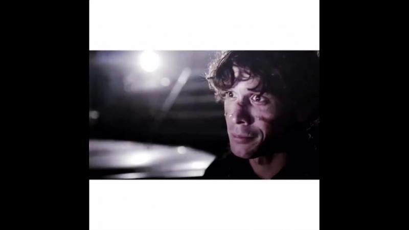 Bellamy x clarke vine