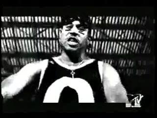 busta rhymes ft cypress hill, method man, ll cool j, coolio