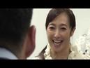 Istri Gelis Ikhlas Digituin karyawan Suami Japanese Drama Hit Music Mix Remix Watch Now