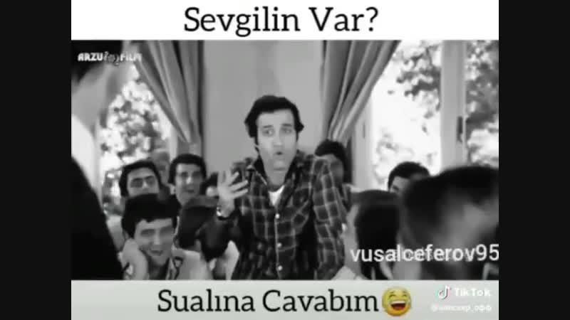 Yesil gozlu on Instagram_ _Ayni ben __Bs_0(MP4).mp4