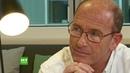 Etienne Chouard Le référendum d'initiative populaire est la cause commune des Gilets jaunes