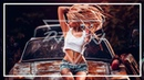 Best Remixes Of Popular Songs All Time Classics Mix 2018 New Melbourne Bounce Music Charts