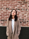 Александра Попова фото #50