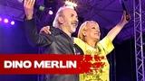 Dino Merlin feat. Vesna Zmijanac - Kad zamiri