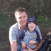 Вячеслав Неустроев