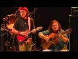 BankBoston Rio Instrumental (Armandinho, Yamandu, Jo