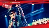 Fabrizio Moro @ Festival Show 2018 - Bibione