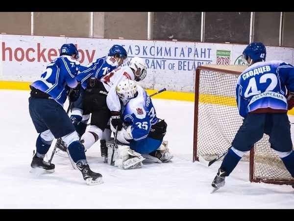 Витебск Могилев 8 12 2018