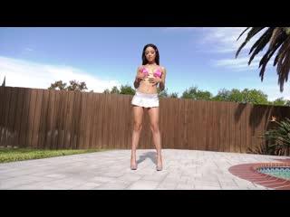 Maya bijou [pornmir, порно вк, new porn vk, hd 1080, gonzo hardcore anal]