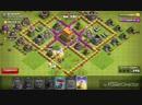 [This is C.O.C] Топ тактика для тх 6 | Clash of Clans