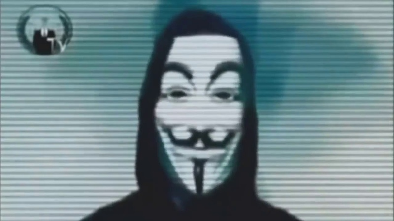 ANONYMOUS Q Anon What Is Coming Urgent Message!!