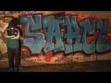 Les anonymes de la nation - Documentaire