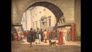 Friedrich Kuhlau - Piano Quartet in A-major, Op.50 1823