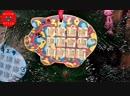 Свинки 2019 Ручная работа Елочная игрушка календарик магнитка