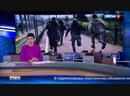 Вести-Москва • Зайцы в электричках: почему они не боятся контролеров?