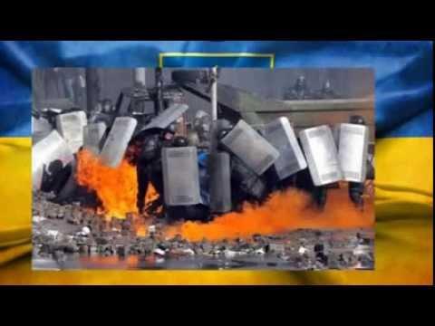 Немецкие СМИ пришло время сказать правду о Майдане