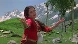 Ram Teri Ganga Maili - Tujhe Bulayein Yeh Meri Bahein Na Aisi Ganga Kahin - Lata