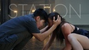 Låpsley - Station - Sean Lew | Kaycee Rice | Tessandra Chavez | Tim Milgram - TMillyTV Dance