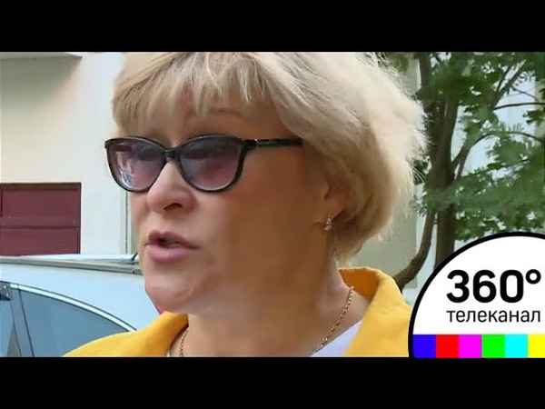 В соцсетях от имени кастинг-директора Мосфильма орудуют мошенники