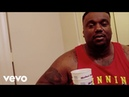 Philthy Rich Jim Jones Guce Bully On 'Em Official Music Video 01 10 2013
