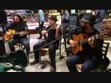 Alex Ruiz &amp Friends - Bamboleo