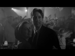 The X-Files _ Incredible Chemistry _ FOX Home Entertainment