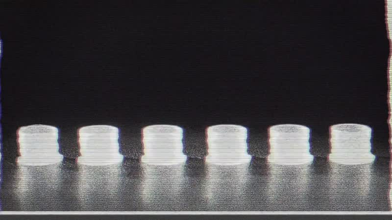 Suprasorb F - краткий обзор (Супрасорб Ф)