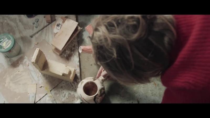 Laure Prouvost | Turner Prize Winner 2013 | TateShots