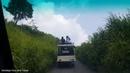 Sajek Valley Tour - Hajachora Waterfall to Sajek (Episode 3 of 10)