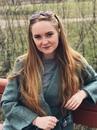 Татьяна Степанова фотография #13