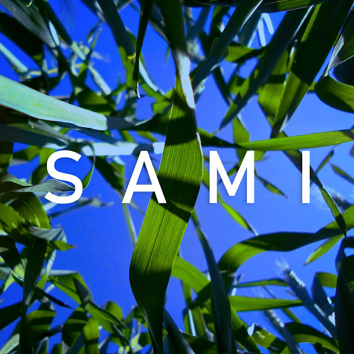 Sami альбом Kham Chem