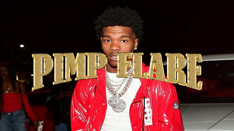 [FREE] Lil Baby Gunna Lil Keed Type Beat 2019 Smoka prod. by Pimp Flare Catchiez