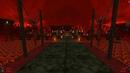 Whispers of Satan | Level 28: Sacrificial Grounds [Brutal Doom: Black Edition v3.1d Final]
