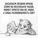Сергей Рейх фото #31