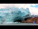Buscamundos Patagonia, viaje al fin del mundo Documental