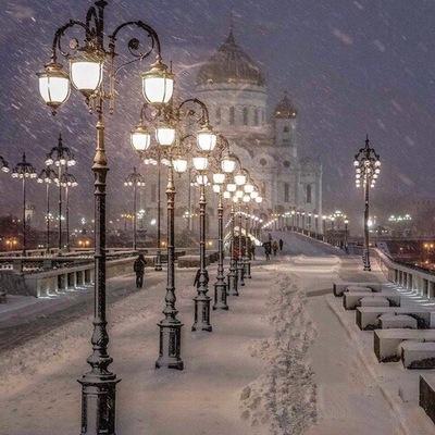 Александра Улюмджиева