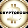 Cryptorich.io