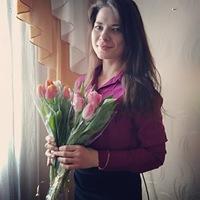 Наиля Сейхунова