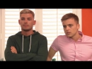 Ste and Harry 17th july E4/18th July C4 HD