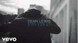 Dean Lewis - The Making Of 'Same Kind Of Different'