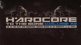 VA - Hardcore To The Bone Volume XII (DJ Neophyte &amp DJ Panic) (2008)