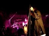 Lacrimas Profundere - Lips (live in Stuttgart 08.05.2010)