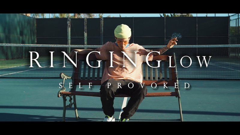 Self Provoked - Ringing Low [Music Video]