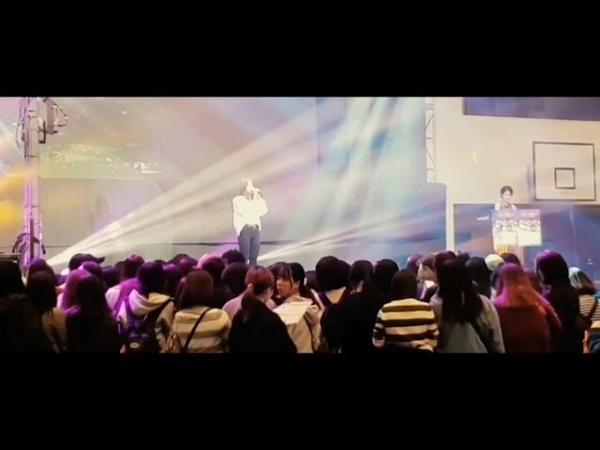 국제 드라마 OST 가요제 슬기(랑데뷰) 최종보선 영상