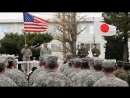 Вoенныe США, вон из Японии! Новый губернатор Окинавы шокировал Вашингтон