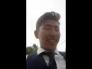 Нуржан Сакенулы Live