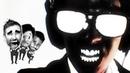 COURT OF PUBLIC OPINION  ✶✶✶ Starring James Gunn, Chris Hardwick, Justin Trudeau, Aziz Ansari
