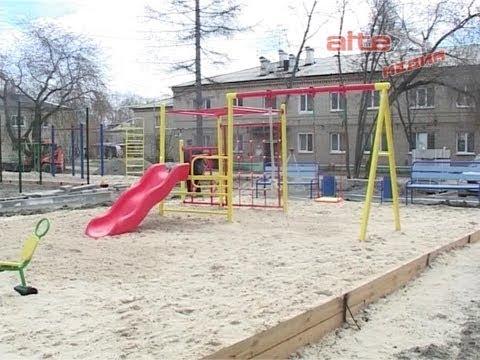 Свердловским муниципалитетам предлагают принять участие в конкурсе малых городов