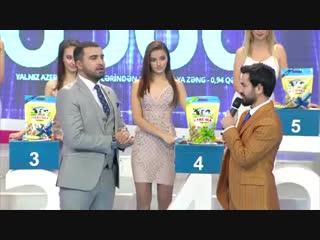 Uzeyir Mehdizade - Surune Surune ( Video ) ( 240 X 426 ).mp4
