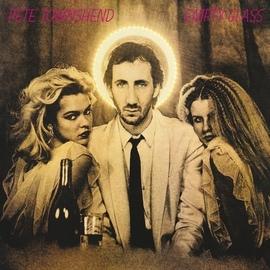 Pete Townshend альбом Empty Glass